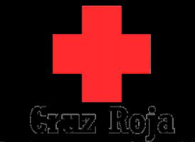 Cruz Roja 250