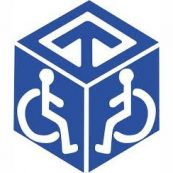 Logo AMFE 244px