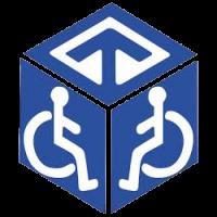 Logo AMFE 250